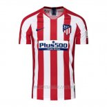 Camiseta del Atletico Madrid Authentic Primera 2019-2020