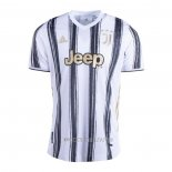 Camiseta del Juventus Authentic Primera 2020-2021